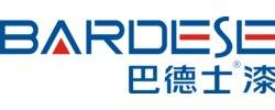 中国中冶logo