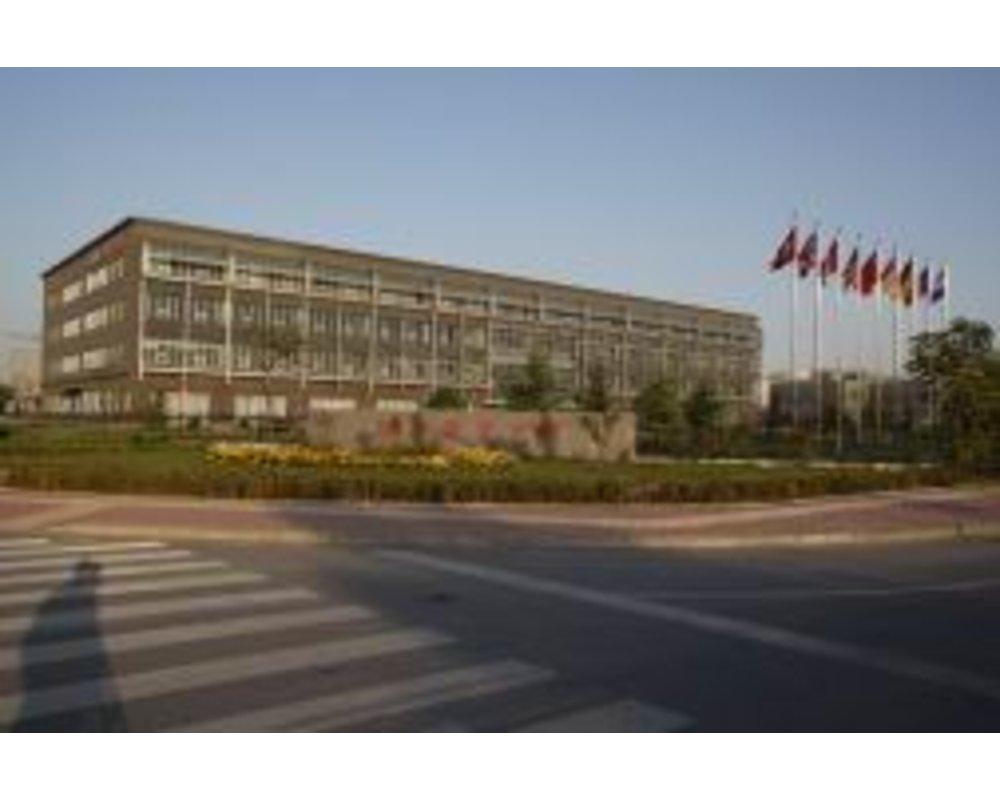 北京狮岛邦士消防设备有限公司