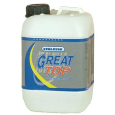 gt石材水泥加硬剂