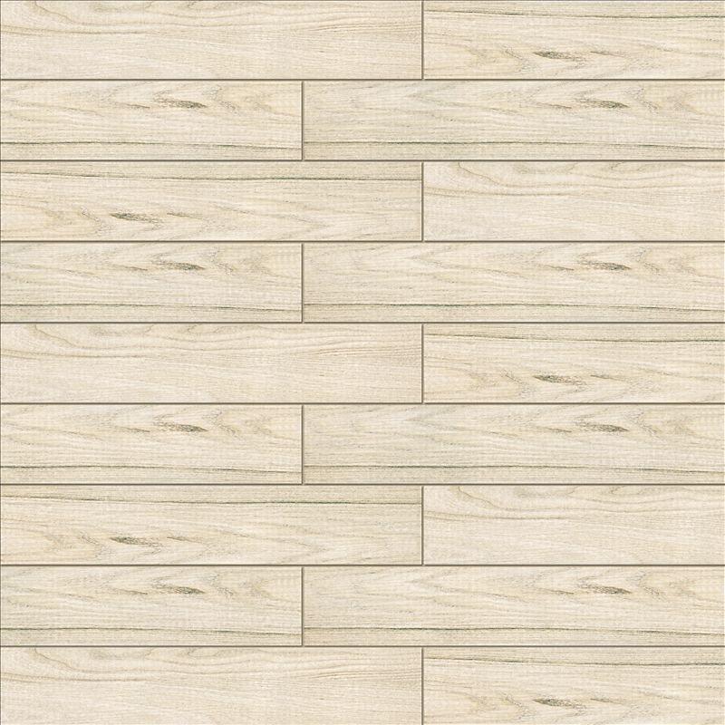 """xiejin""牌建筑陶瓷砖以优良的品质"