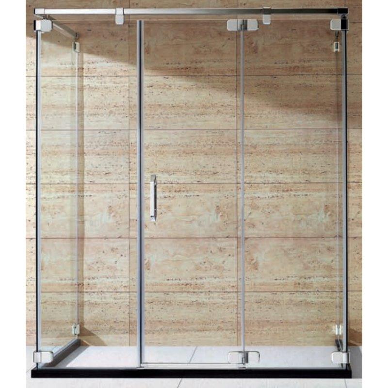 朗斯卫浴柜欧式图片