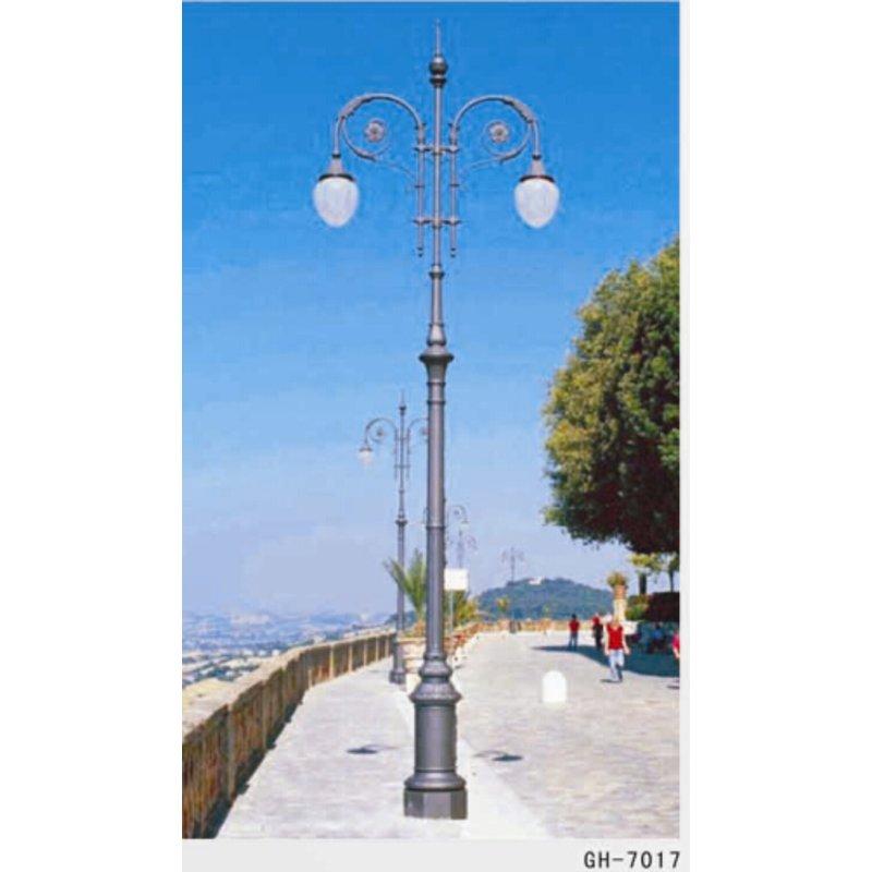 供应户外景观工程欧式庭院灯