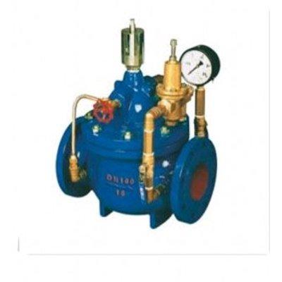 厂商 服务区域 全国 服务/产品 普通水阀门,燃气切断阀,温控阀,电动阀图片