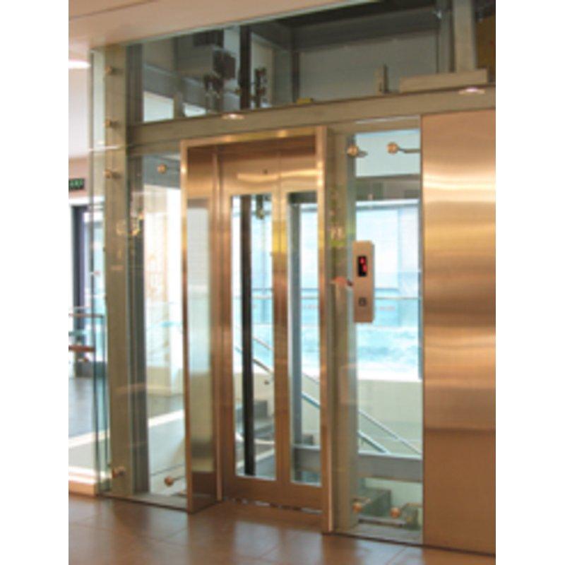 广日max电梯机房接线图
