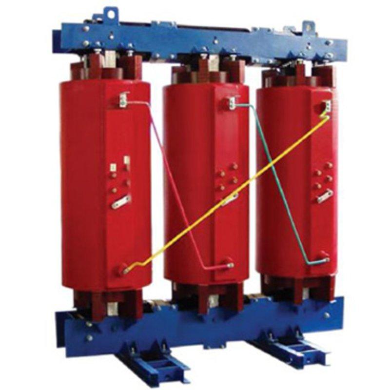 20kv级sc(b)10干式变压器