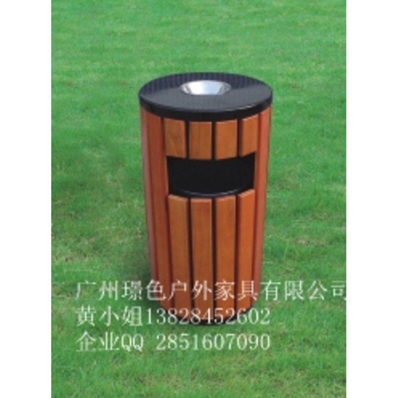 供应垃圾桶环保箱厂家户外回收垃圾桶户外景观垃圾桶