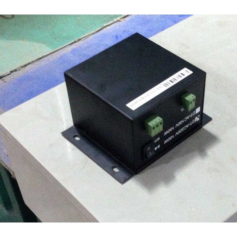 供应稳压变压器/浪涌保护器/稳压调压器c类