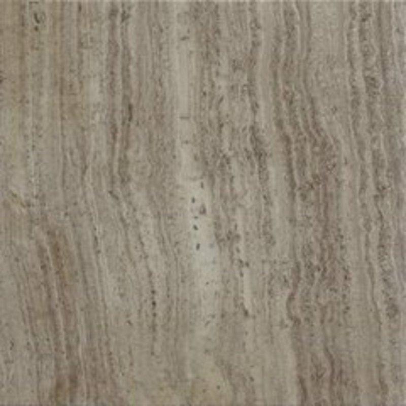 啡木纹大理石
