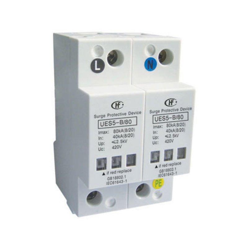 接触器,电动机保护器,双电源自动转换开关等低压电器