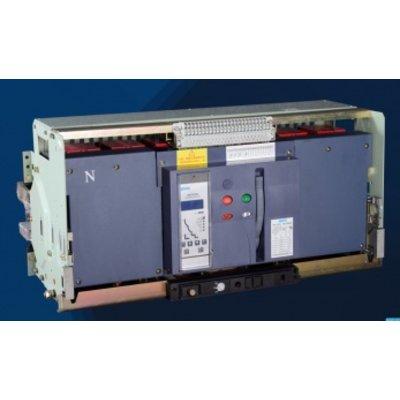 供应低压xfw1万能式断路器