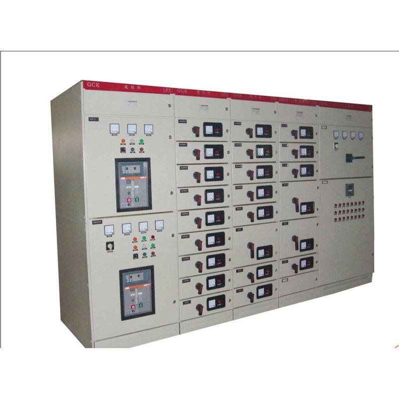 主要生产配电箱/设备控制箱/电表箱/电源箱/配电柜/金属机箱等壳体