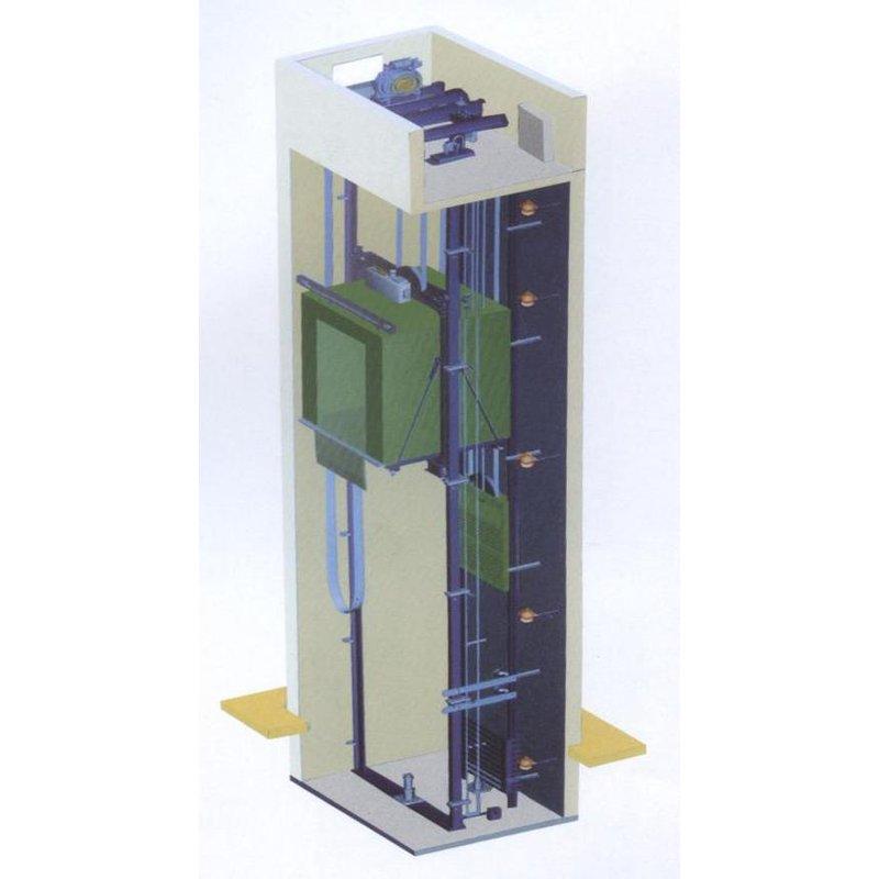 北京通正设施设备有限公司是一家集多项业务为一体的综合性A级资质企业,公司目前主营业务以电梯销售、安装、维修、维保及运行为主。依据客户在建标准化产品线特征及乘梯要求,通正设施为客户提供专业设备选型咨询方案并编制电梯专项采购技术标并制定相应合理的电梯安装方案,确保项目标准化产品线电梯运行品质; 同时为客户提供全面推行专业预防性维护保养措施,为客户量身定制电梯维护保养计划,通过日常专项与例行保养,对电梯设施设备进行系统性维护,使电梯延长使用寿命并始终保持良好的运行状态;安全运行,舒适服务是我公司永远追求的目标