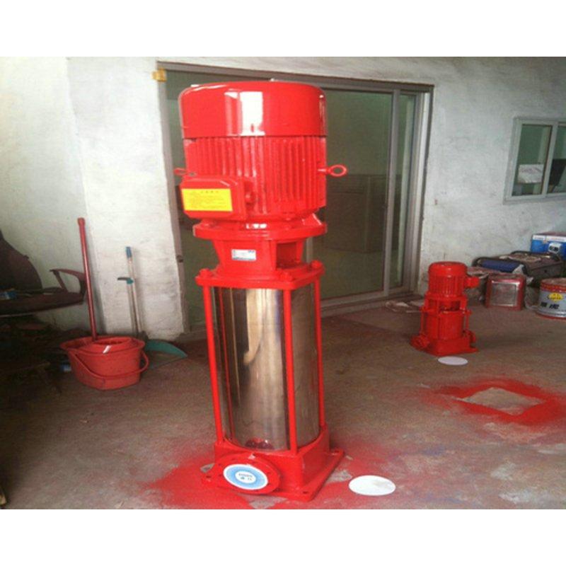 下载5.5水泵接线展开图