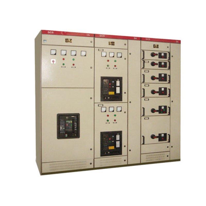 xlw等型号的高低压配电柜