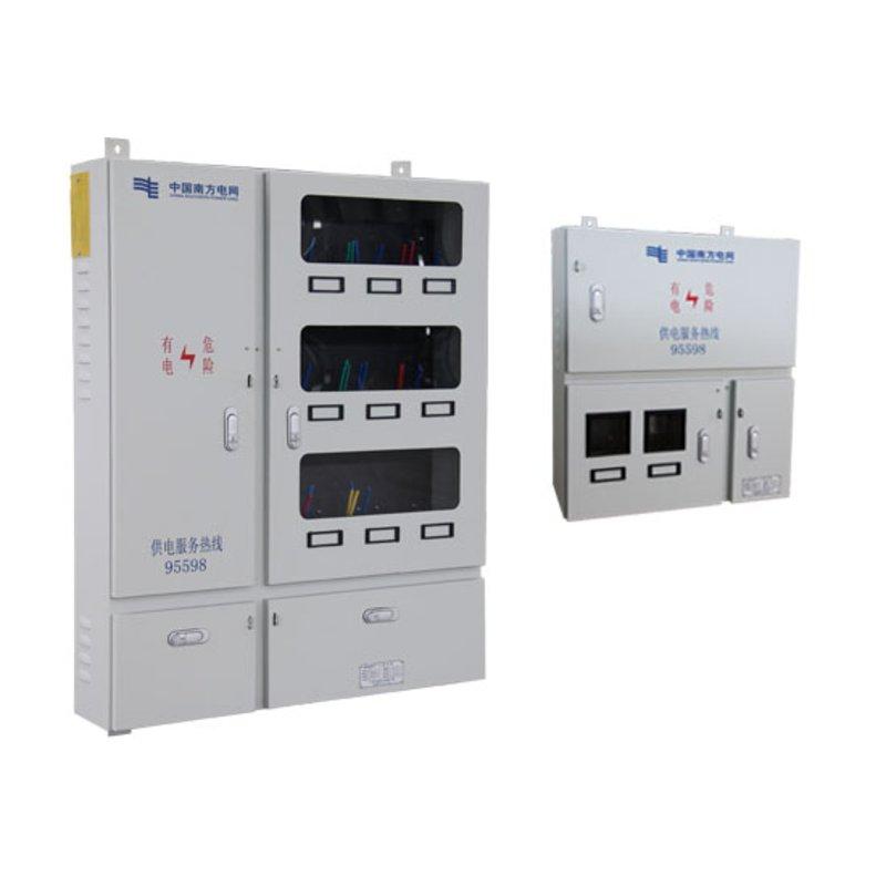 三相电能表,低压互感器