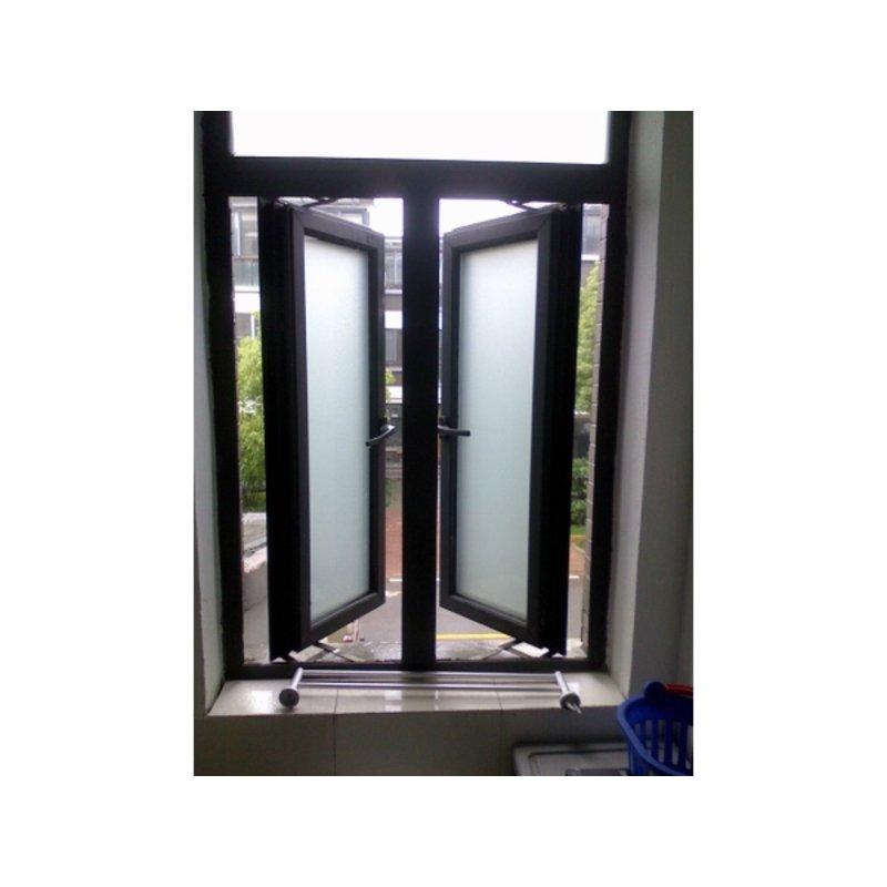 供隔热断桥铝合金平开窗,推拉窗,上悬窗,落地窗,圆弧造型窗等