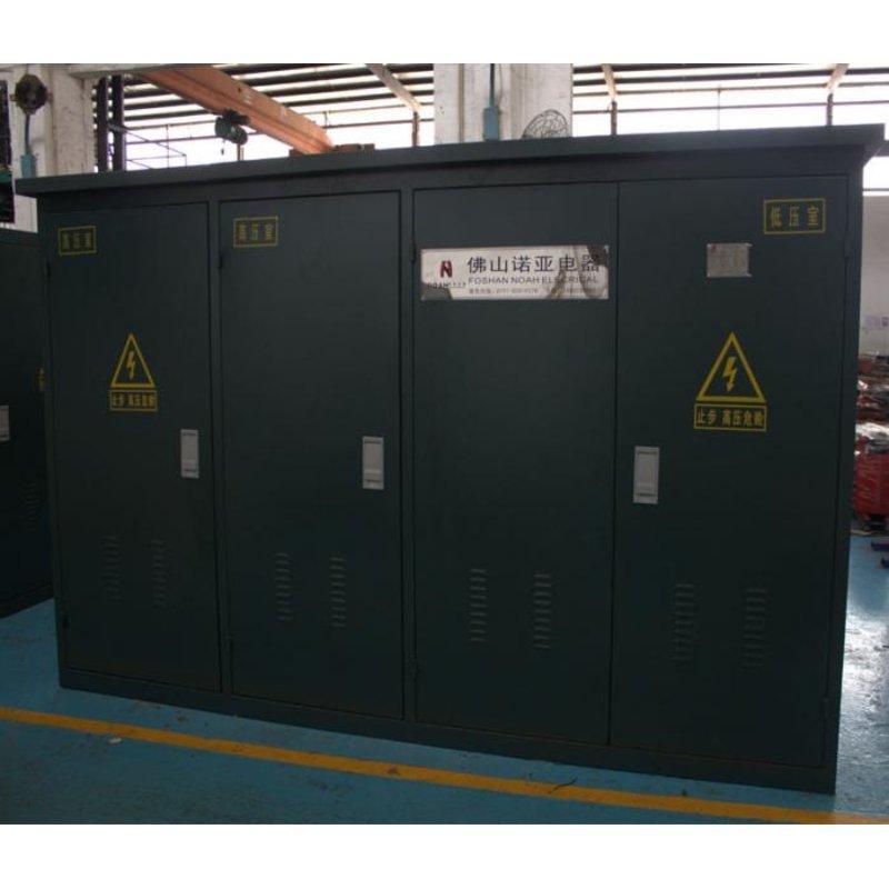 包括非晶变压器,干式变压器,油浸变压器,风力发电变压器,光伏箱变