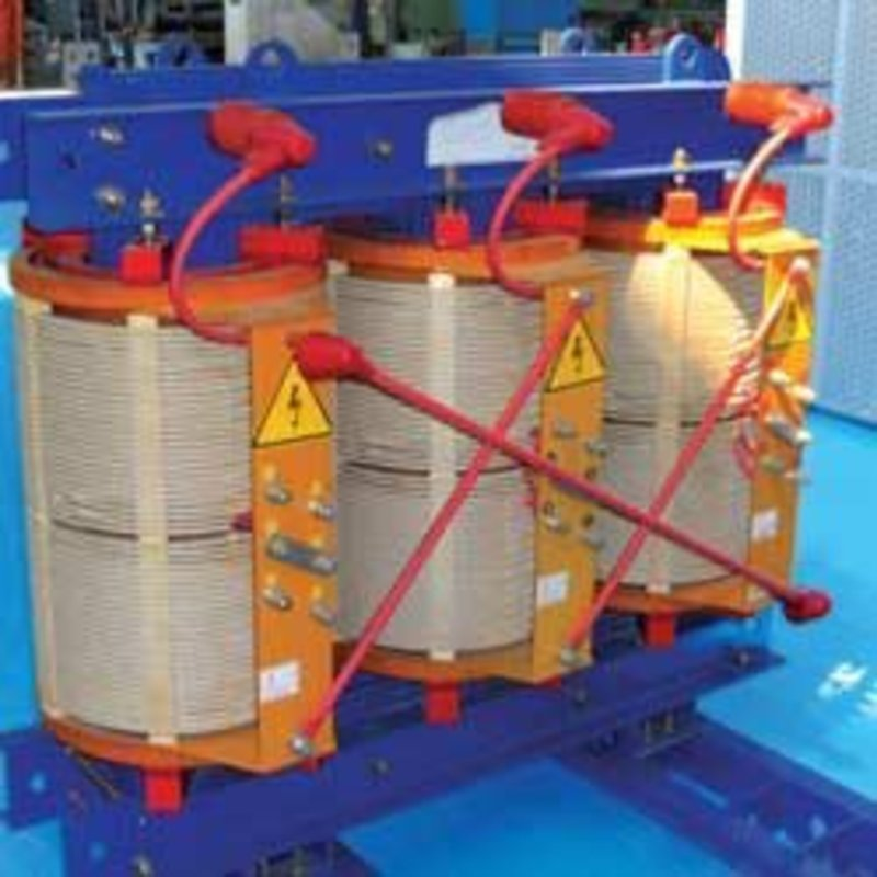 电炉变压器有载调压变压器美式箱变欧式箱变高低压配电柜动力箱