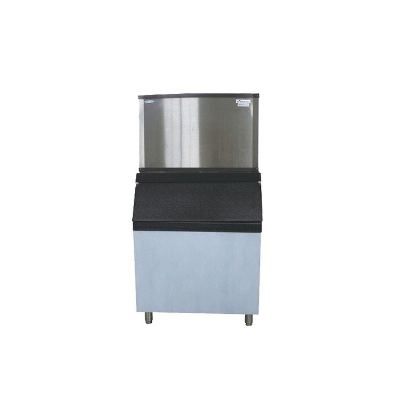 供应电冰箱流水式kd-c系列风冷制冰机