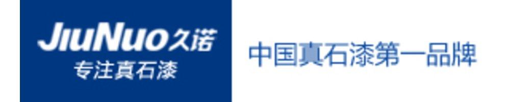 logo 标识 标志 设计 矢量 矢量图 素材 图标 990_200