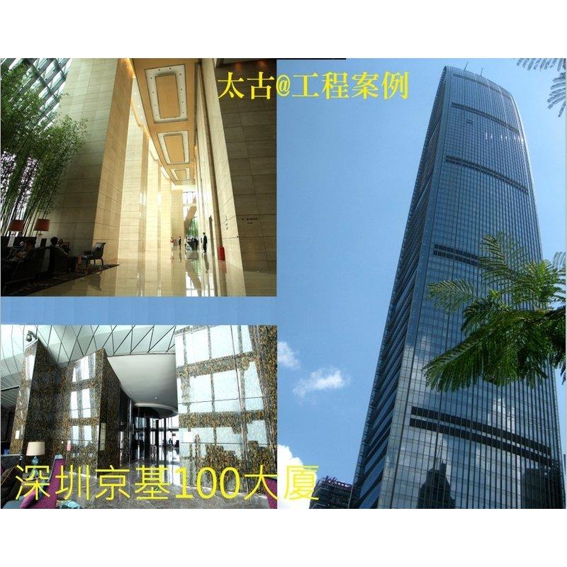 深圳高典别墅设计大全