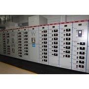 廣州從化雅居樂沙貝地塊一期永久用電工程