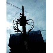南寧項目3#地塊富雅·國際生活廣場