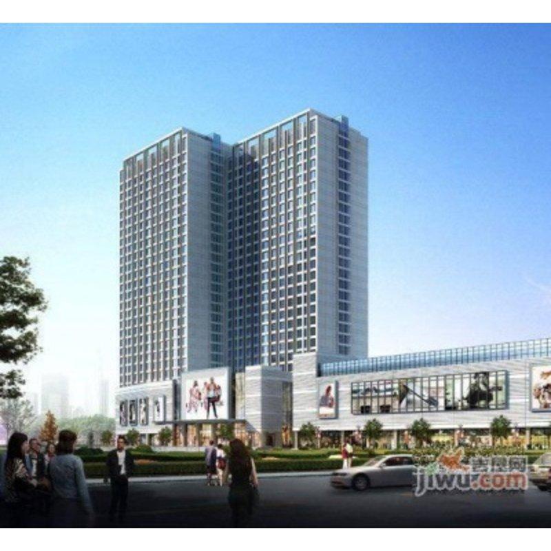 苏州中茵皇冠酒店(五星级),东山宾馆(五星级)苏州万达广场,山西万达