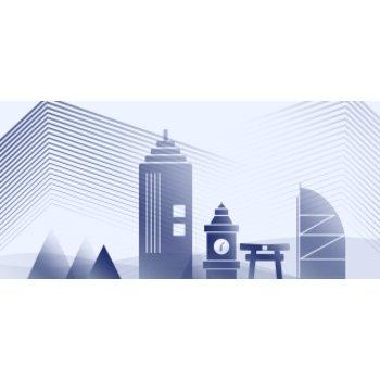 荣盛2019-2020年度战略集采