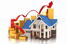 多家房企大股东连续增持 上市房企打响控制权保卫战