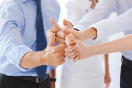 销售团队管理经验技巧分享