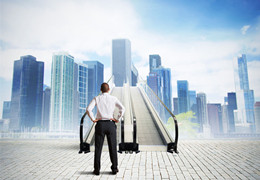 地产开发商视角解析电梯专业化采购