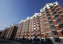 南方地区建筑节能减排十大策略