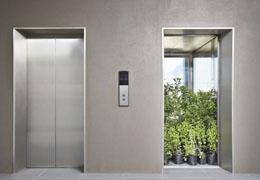 万科住宅电梯采购6大统一技术标准