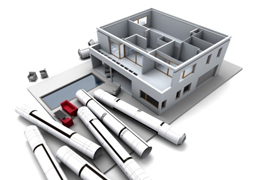 住宅工业化:不同房企的3种路径
