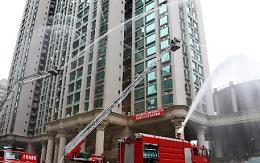 2014年消防新出台标准规范汇总(内附最新商机)