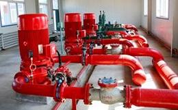 消防工程施工技术要求有哪些?
