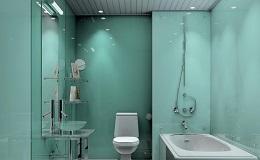 卫浴洁具安装施工流程及要点