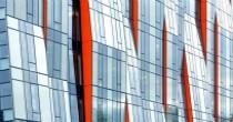 南玻、耀皮、信义、中航三鑫、银通、中南罗森等企业集体亮相参展广州国际玻璃展会