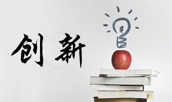 固克涂料执行总经理林汶辉:产品创新,做跨界打劫的野蛮人