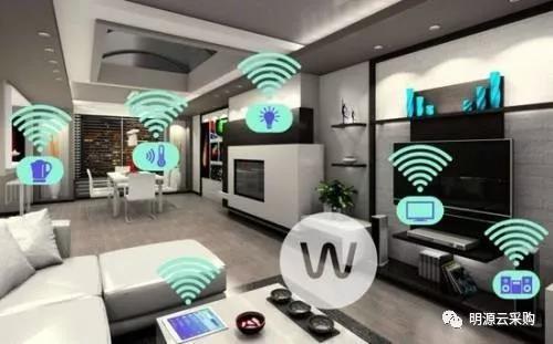 智能家居控制信号不灵敏?因为光用了大牌产品,却没有选对通信技术