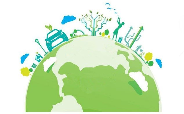 关爱白血患儿,倡导绿色建筑,地产供应链在行动