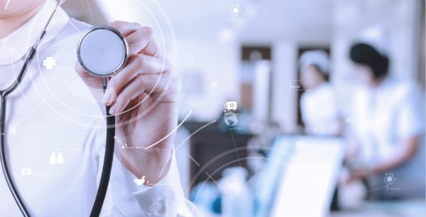 冠状病毒下,物联网企业面临哪些发展新趋势?