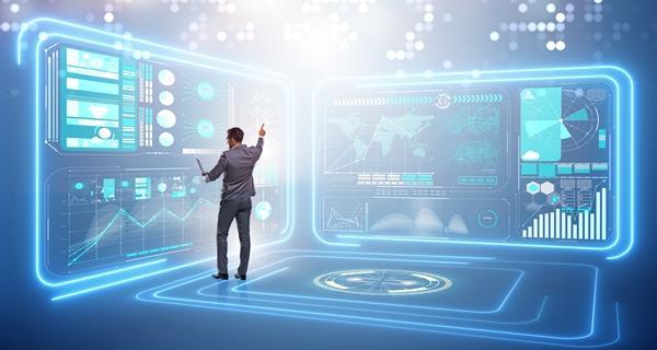 NB-IoT行业发展浅析