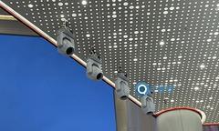 浦洛斯IDC数据机房中的智能PDU应用方案