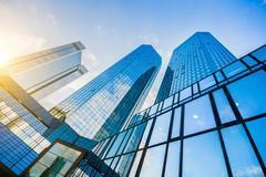 AIoT助力,智能建筑能源管理系统可节省大量成本支出