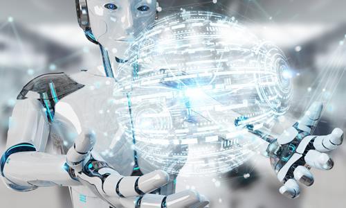 疫情防控加速医疗机器人应用 智能医疗将进一步发展