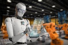 中国移动发布2020年至2021年人工智能服务器产品集采:共2000台