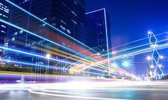 大华股份深度报告:AI带动安防行业新增需求