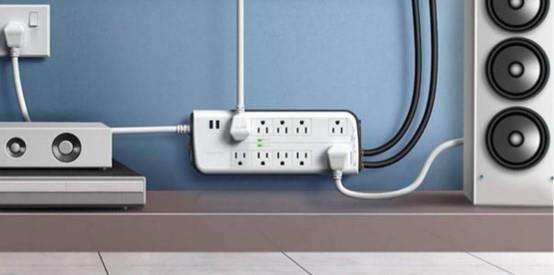 智能家居真的可以帮你节省能源和金钱吗?